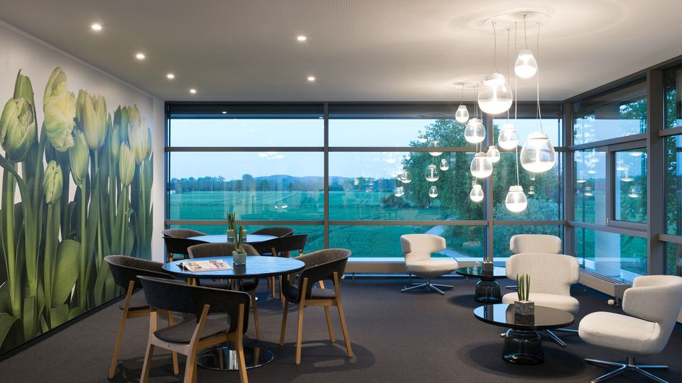 Office WHW Hillebrand