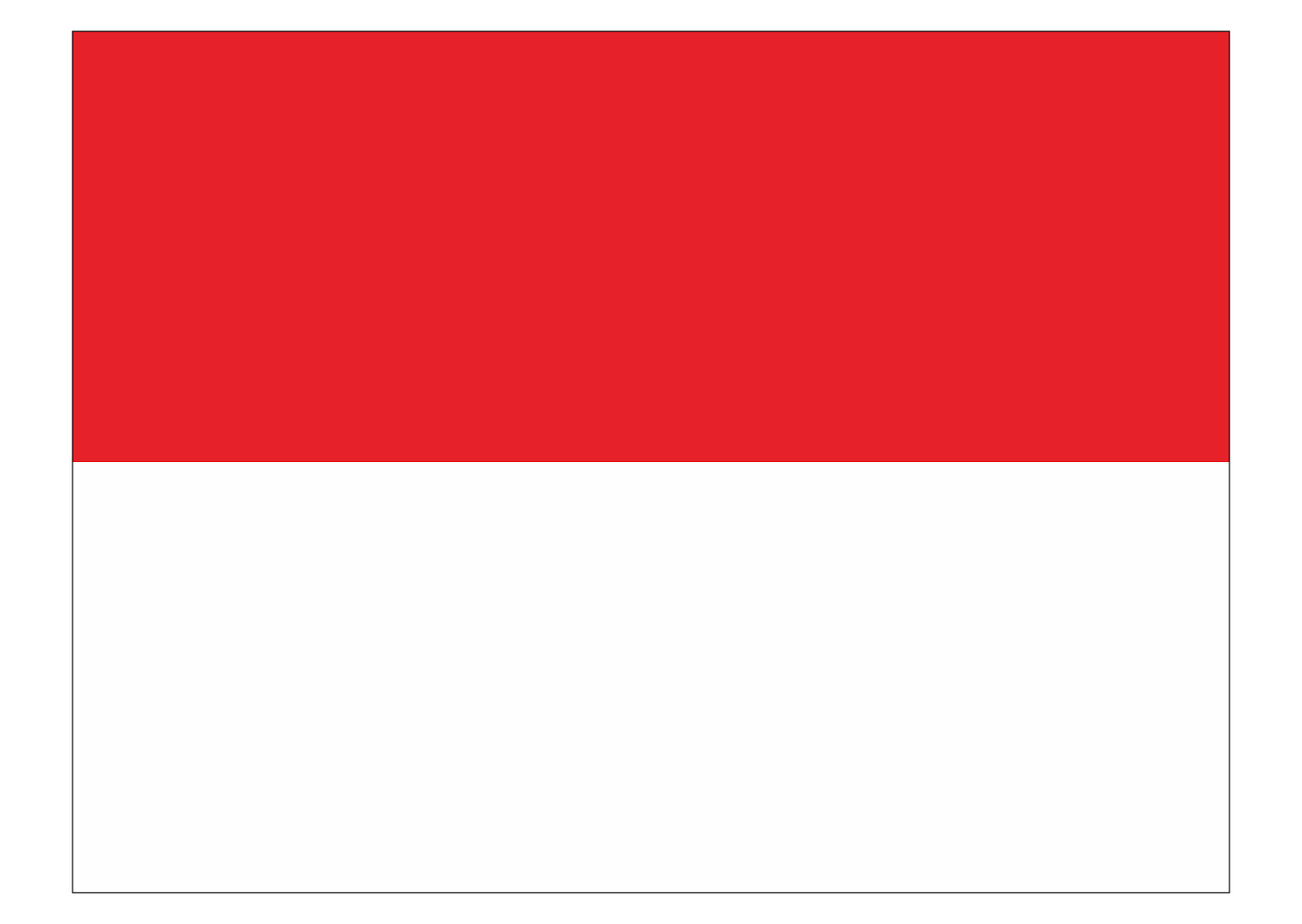 bendera indonesia png yahoo image search results bendera monako indonesia bendera indonesia png yahoo image