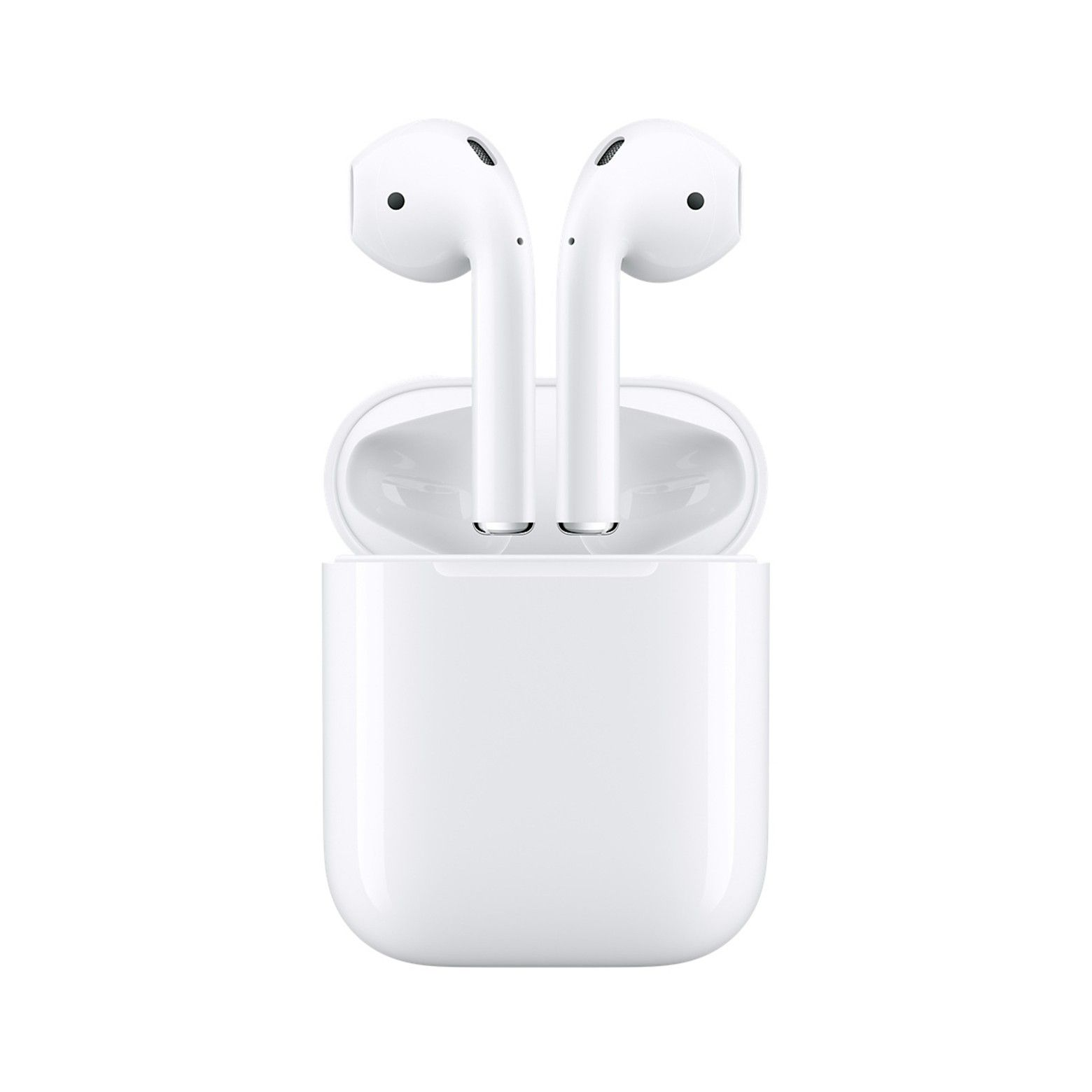 Wireless Effortless Magical Br Br Airpods Will Forever Change The Way You Use Headphones Whenever You Pull Your Airpods Ou Apple Products Apple Headphones