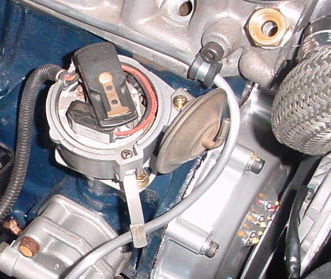 Nissan 1400 Engine Wiring Diagram:  Repairs ,Design