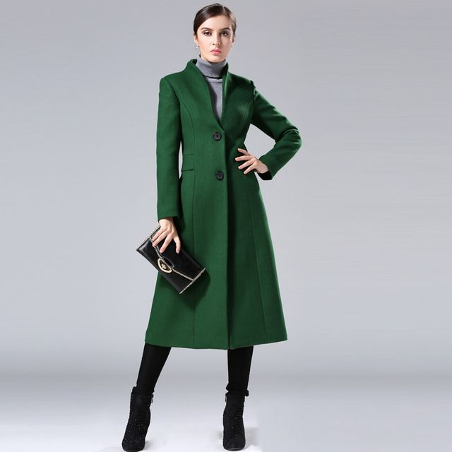 63e937fed5016 womens winter coat fashion - Google Search