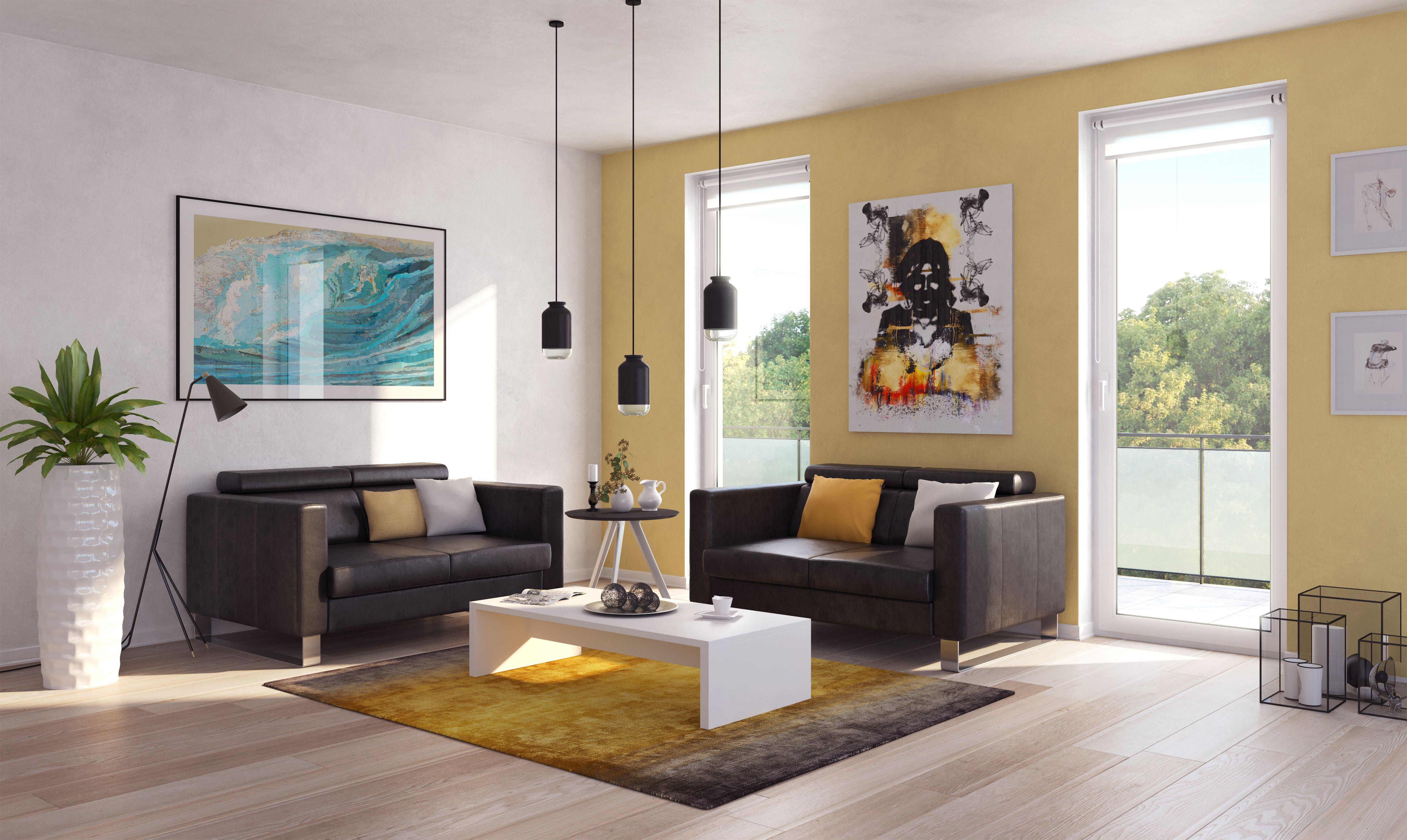 cbb23c4a7307c07cc8685bfd7525e633 Unique De Table De Canapé Des Idées