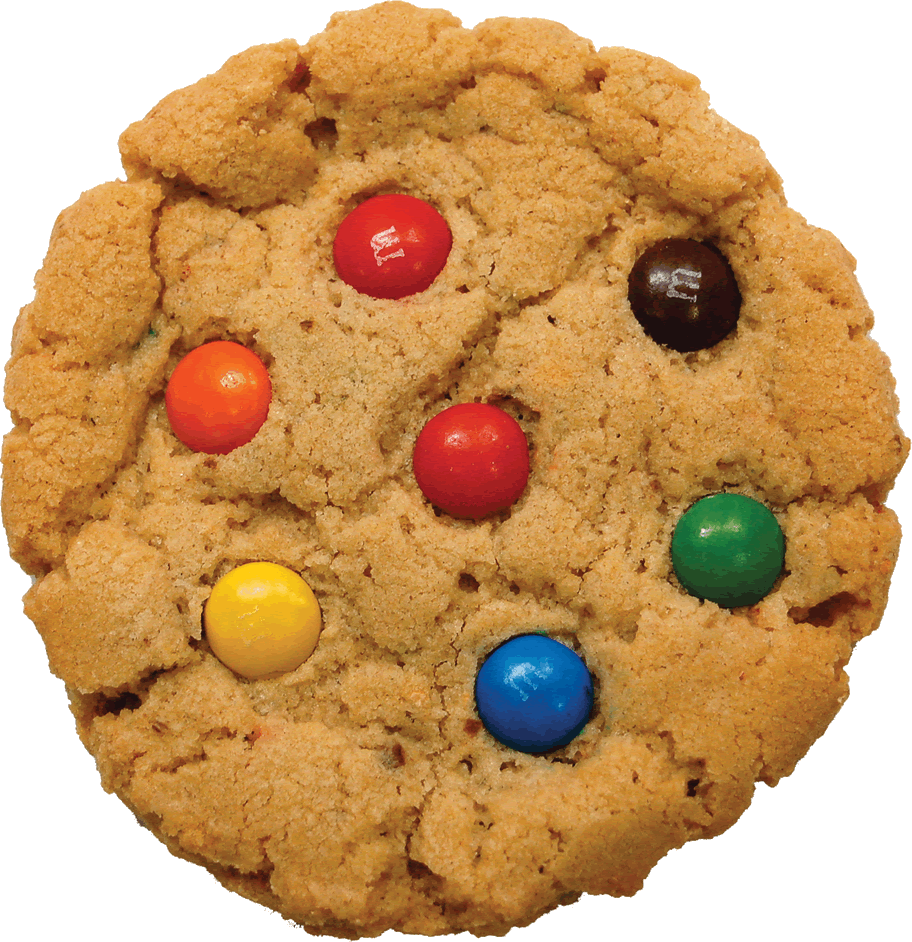 Cookies Food Png Cute Food Food