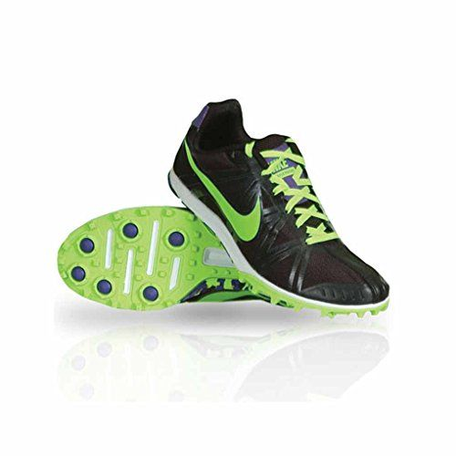 NIKE ZOOM WAFFLE RACER 8 ADULT UNISEX  105 ** Be sure to check out this awesome product.(This is an Amazon affiliate link and I receive a commission for the sales)