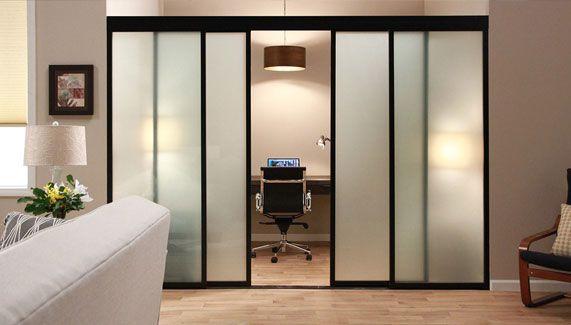 Glass Closet Doors Room Dividers Sliding Room Dividers Room Divider Wooden Room Dividers