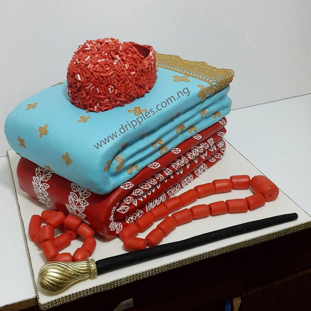 nigerian traditional wedding cakes designs Creativity At