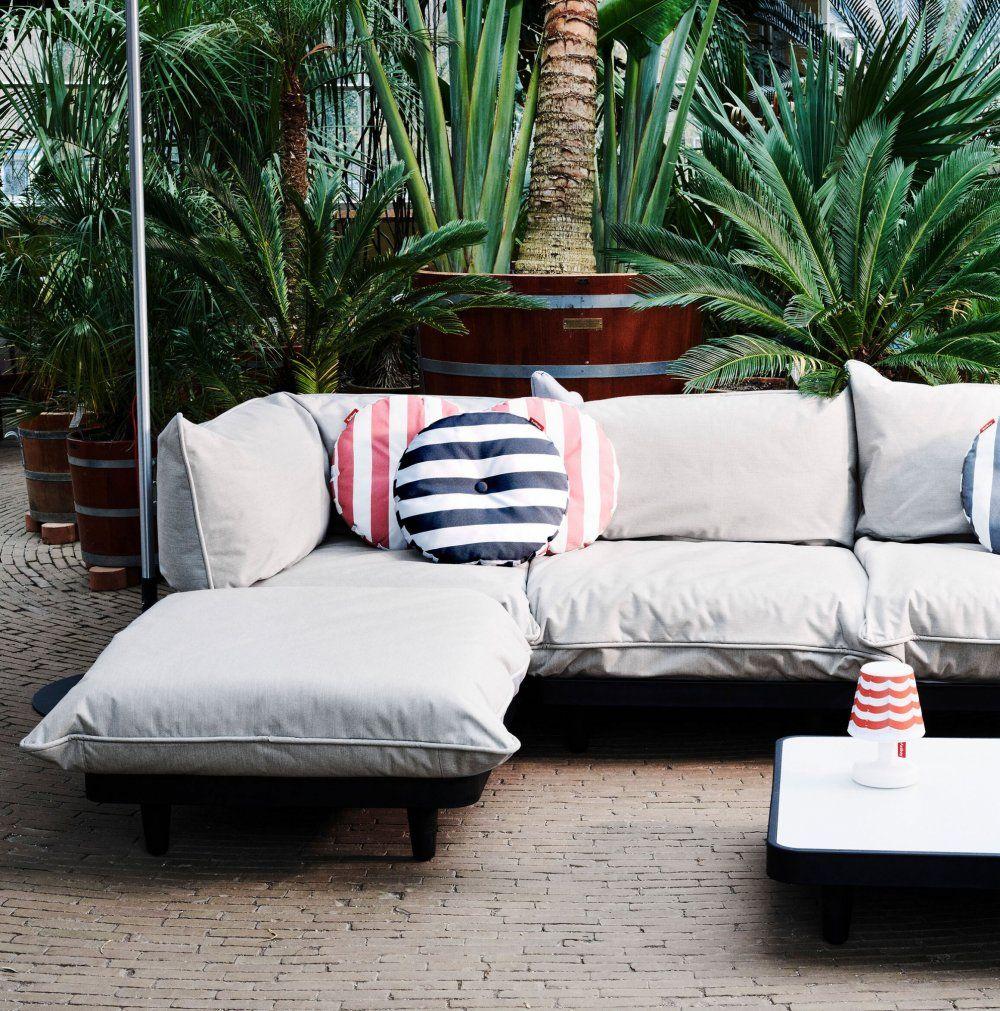 Interior Design Meuble Design Contemporain Salon Jardin Design Contemporain En Rotin Meuble Salon De Jardin Design Salon En Plein Air Salon De Jardin Exterieur