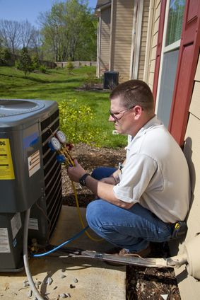 Air Conditioning Air Conditioner Maintenance Air Conditioning