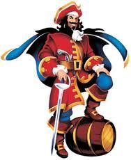 captain morgan - Google Search