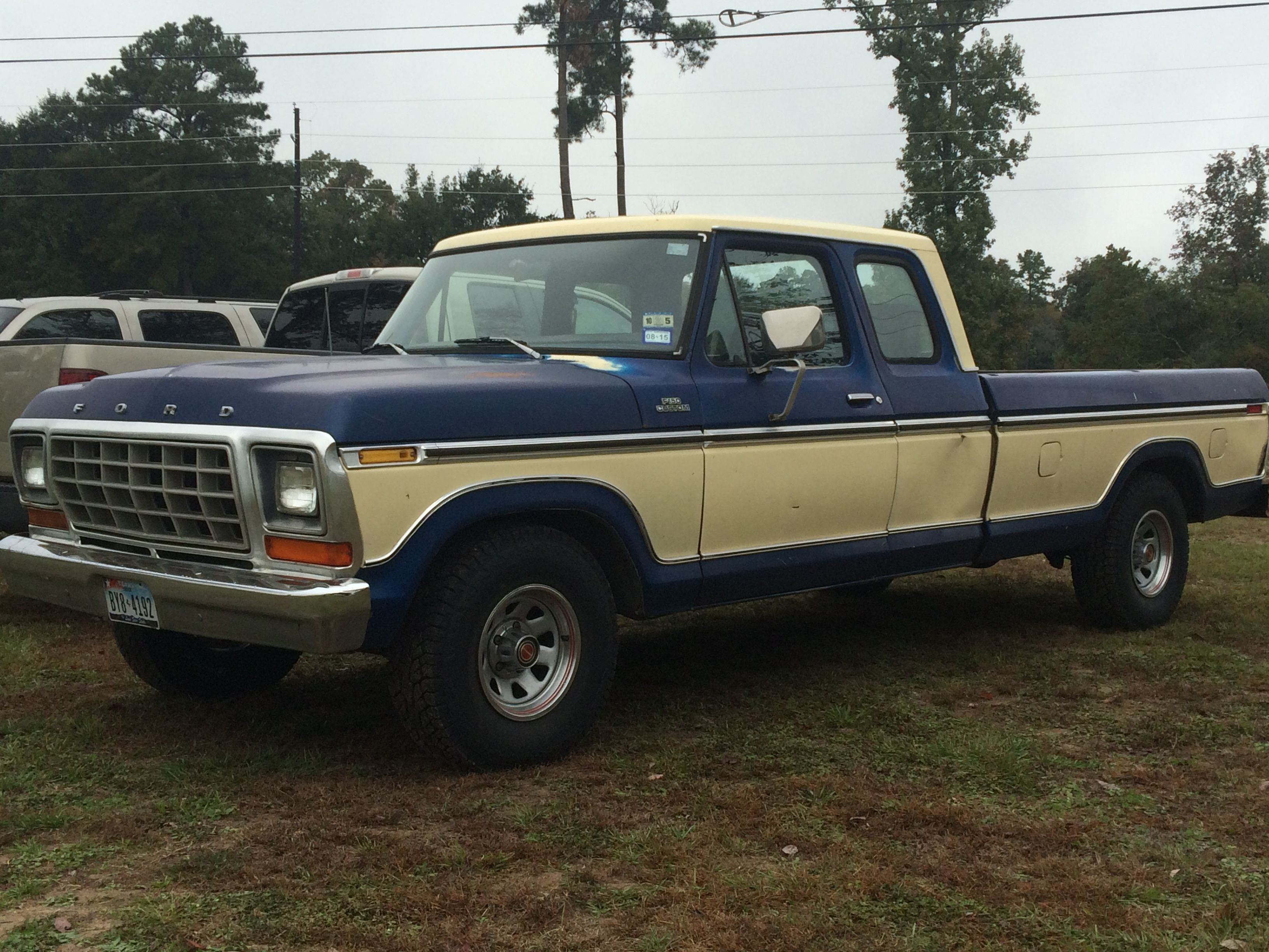 1962 ford truck google search blue oval 61 63 truck unipanel body pinterest ford trucks ford and cars