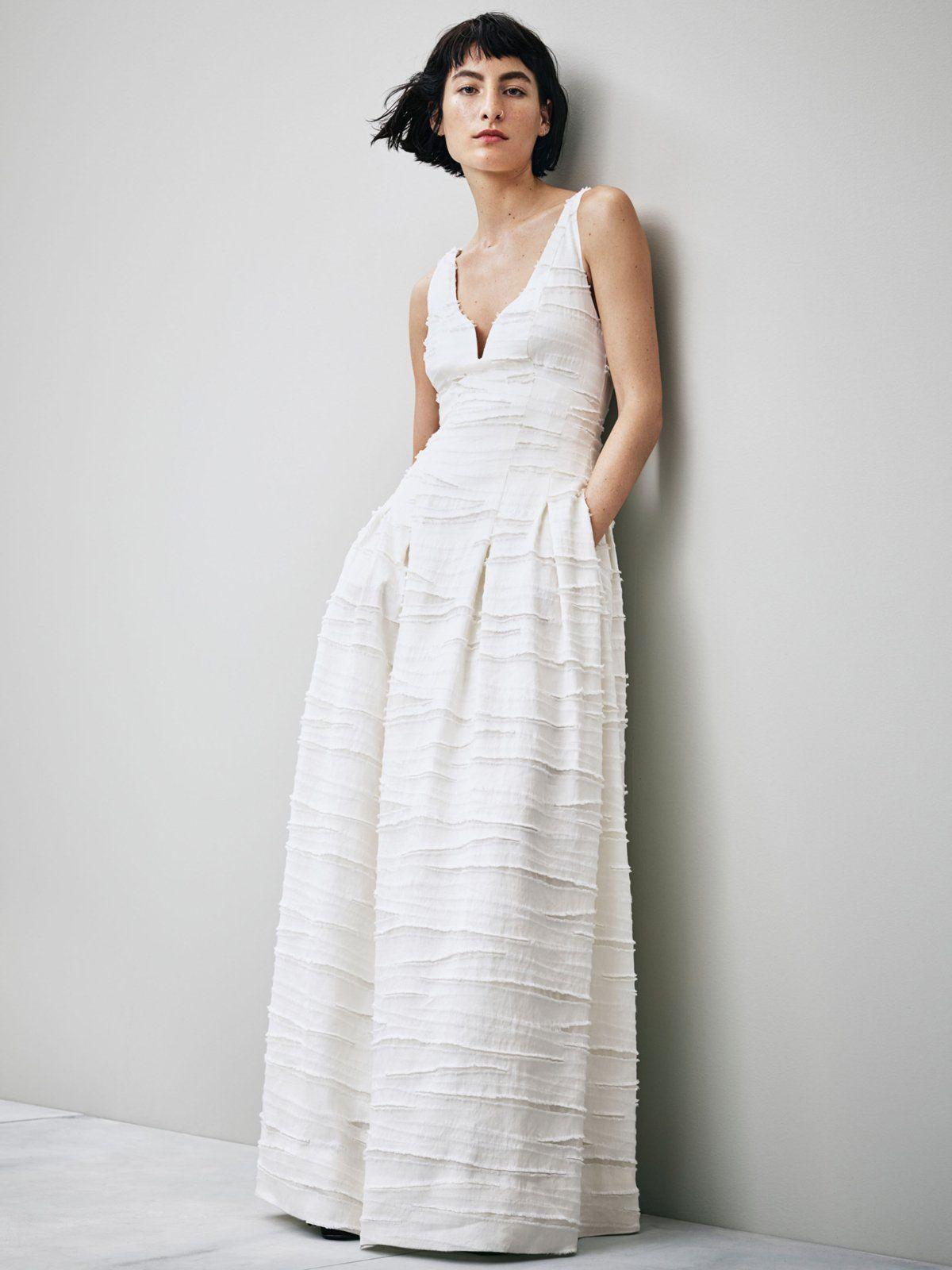 Brautkleider günstig: Wunderschöne Kleider unter 1.000 Euro ...