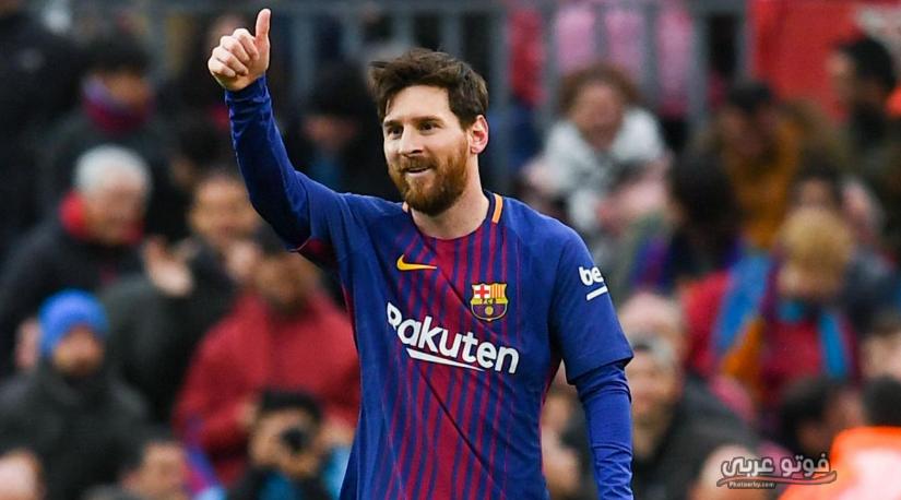 صور ليونيل ميسي الشهير 2019 اغلفة ميسي للفيس بوك Messi 2019 فوتو عربي Lionel Messi Messi Leo Messi