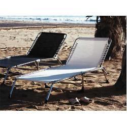 Photo of Sun beds & garden beds
