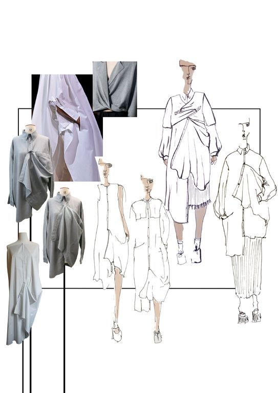 fashion sketchbook fashion sketches draping
