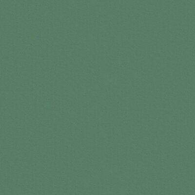 Kravet Polyester and Cotton Fabric Color: Seaglass