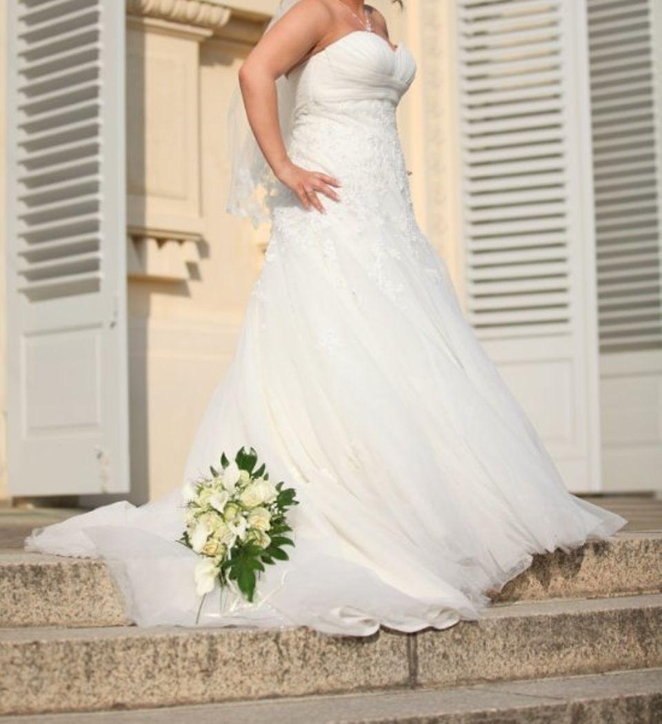 Hochzeit styling stuttgart