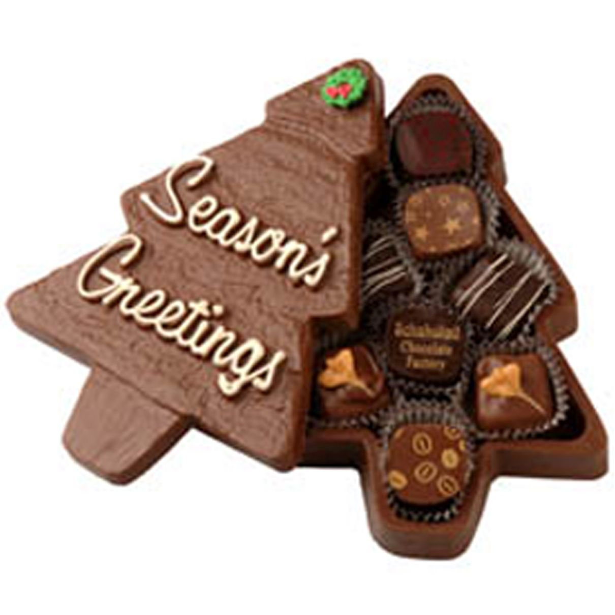 Happy Holidays! | CHOCOLATE Tees | Pinterest | Chocolate