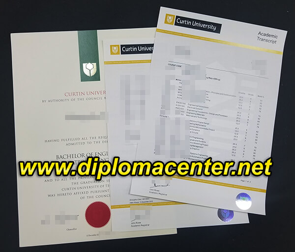 Buy Fake Curtin University Degree And Transcript Online Buy A Diploma Buy A Degree Degree Certificate Buy Curtin University Diploma Online University Degree
