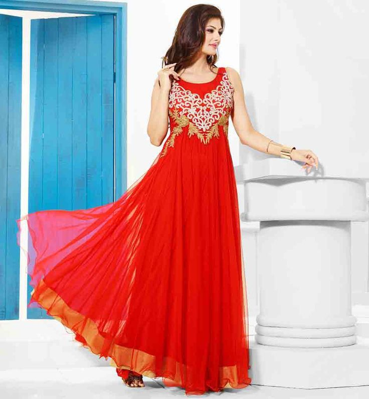 Buy dress online india cheap