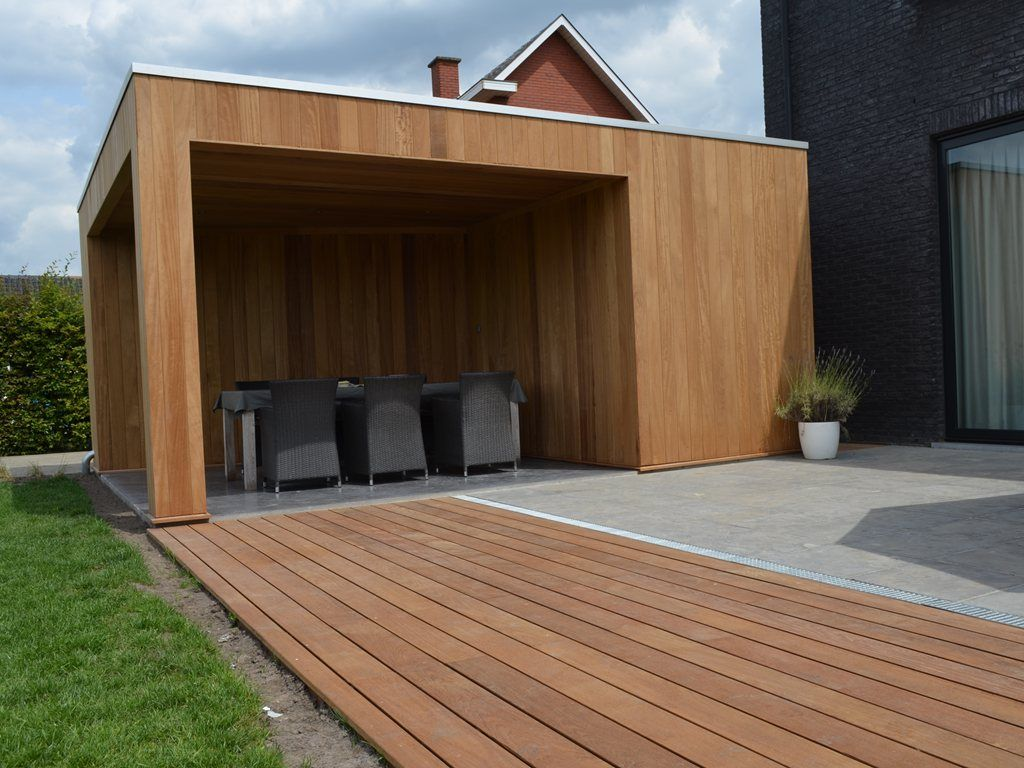 Terras megategels google search tuinhuis shed pinterest
