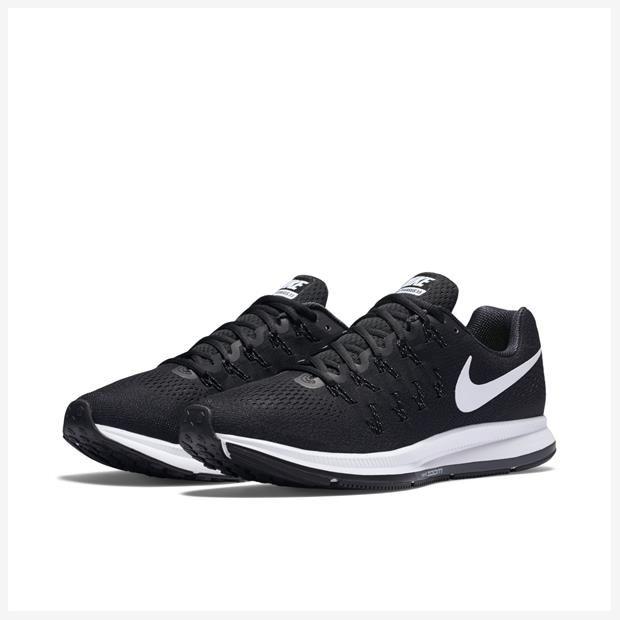 Produtos Sugeridos | Nike