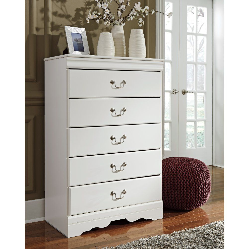 Best Classic White Chest Of Drawers Anarasia In 2020 White Chest Of Drawers Furniture Loft 400 x 300