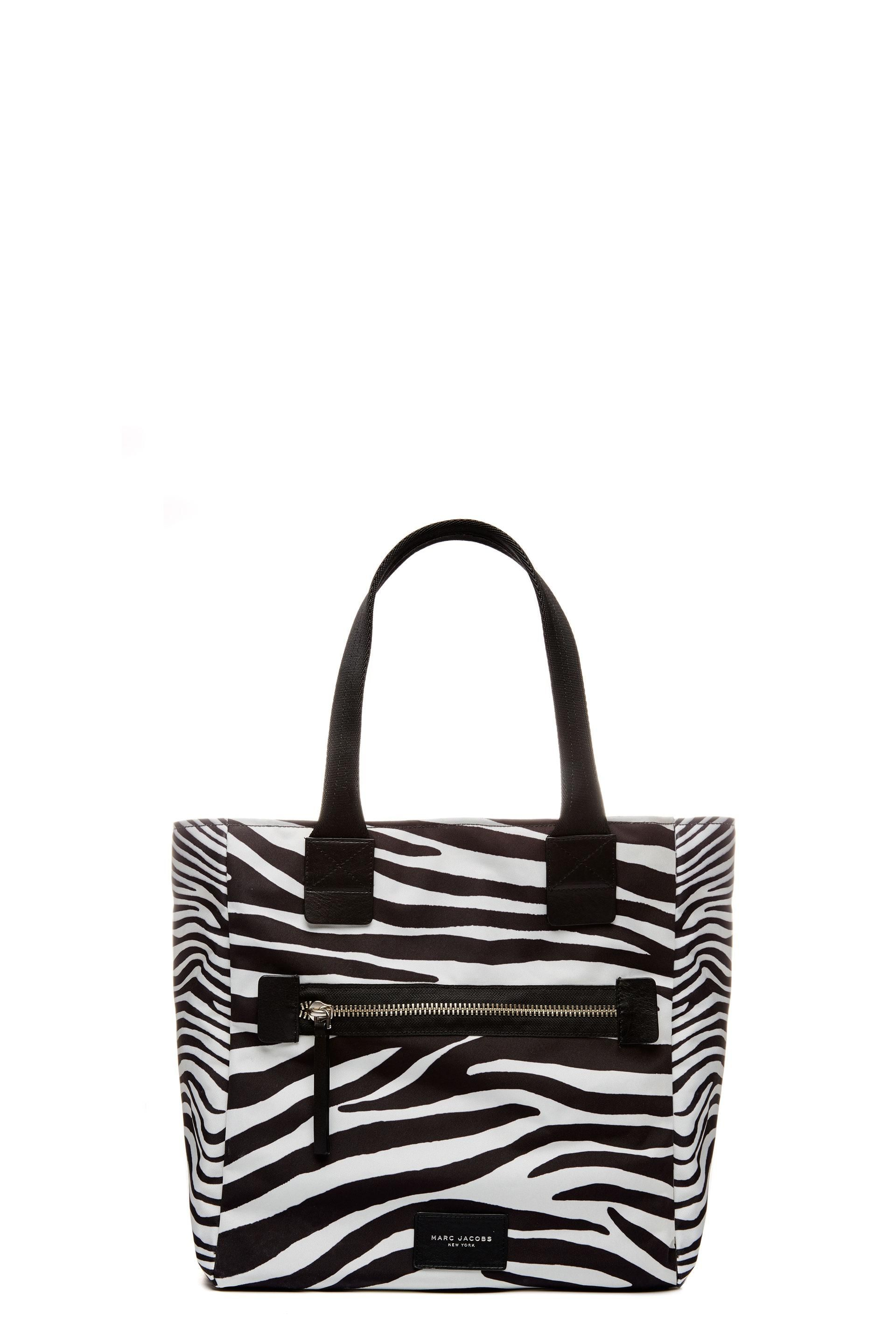 dfc653a823 Pin by Marc Jacobs on Marc Jacobs Bags & Wallets | Bags, Marc jacobs ...