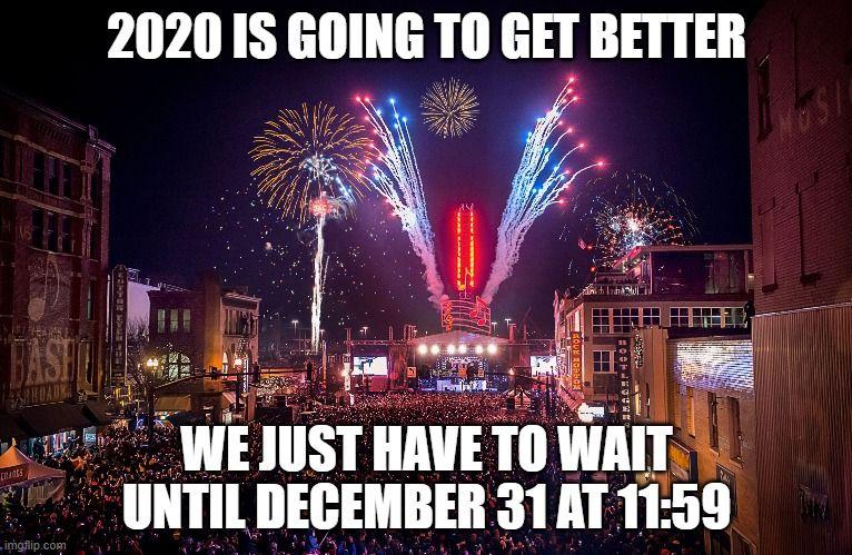 Nashville New Years Eve Funny New Year New Years Eve Meme New Year Meme