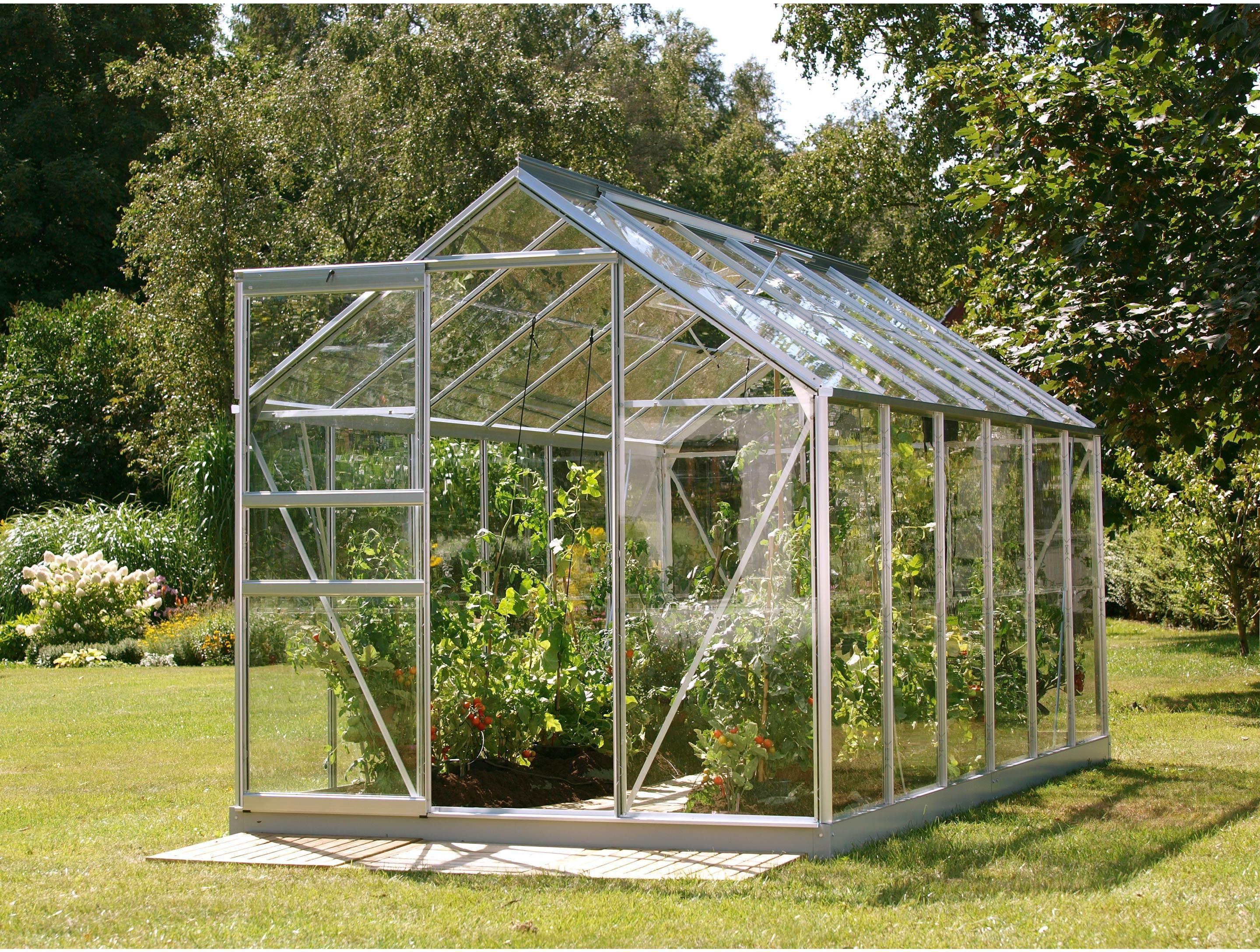 Epingle Par Vinciane Sur A E En 2020 Serre Jardin Maison Verte Jardins