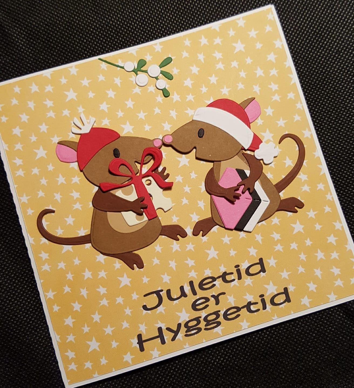Pin by Anna Laulainen on jouluaskartelut   Pinterest   Christmas ...