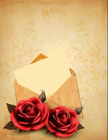 الحياة الحب مايو 2014 Paper Floral Certificate Background Writing Paper