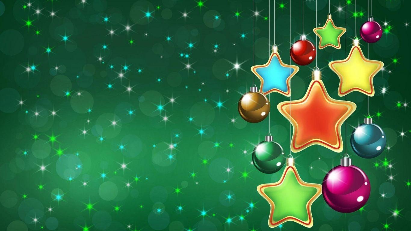 Tarjetas navidenas con movimientos musical
