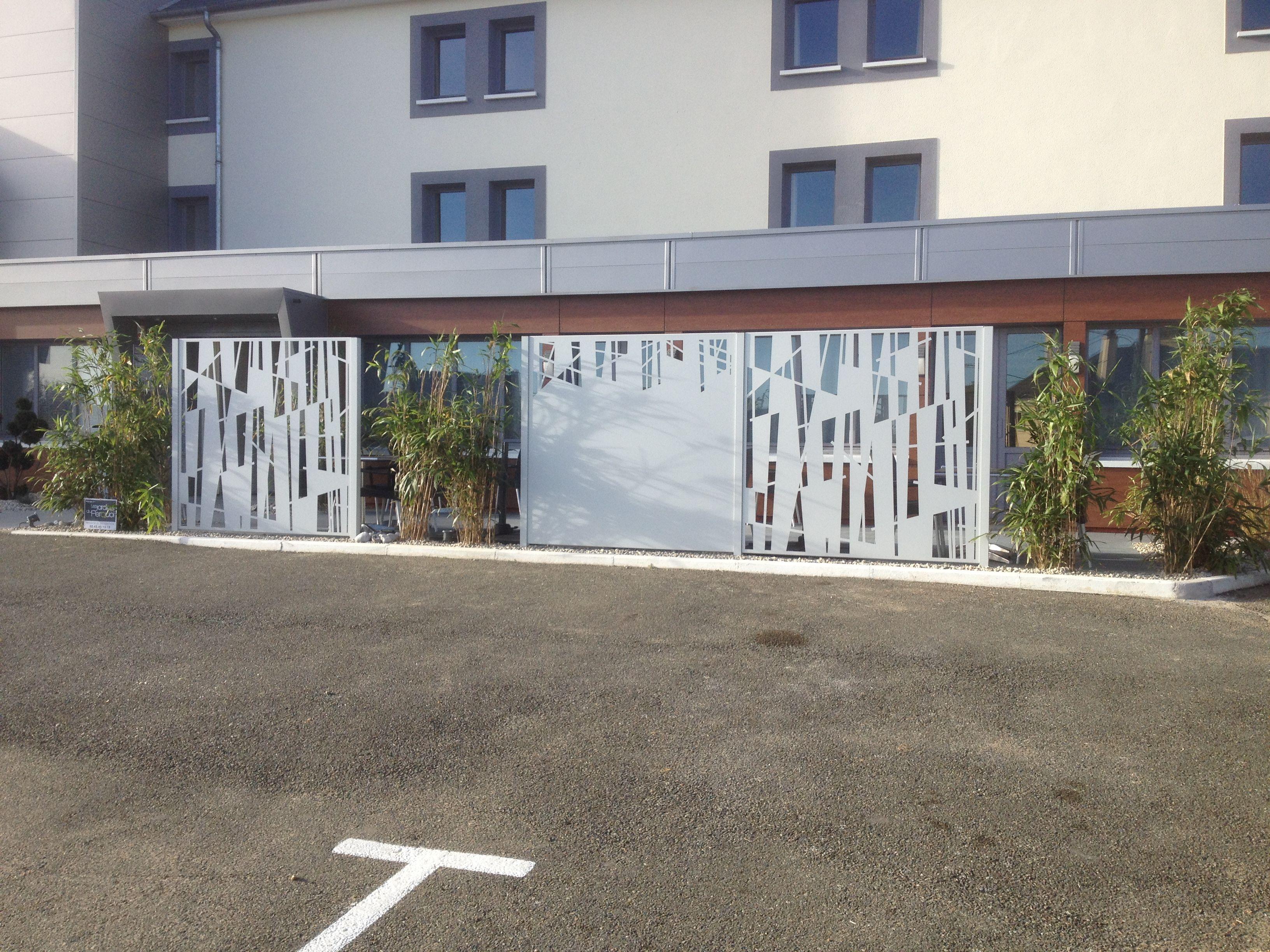 panneaux d coratifs ambellya d cor clat et fissures. Black Bedroom Furniture Sets. Home Design Ideas