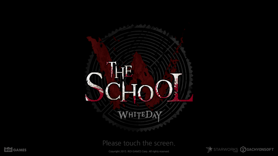 Download The School White Day Apk v21 1 4 Android Gratis | Mod APK