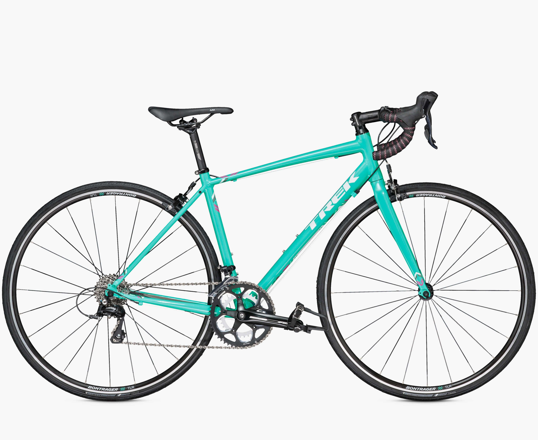 Lexa S Women S Road Gear And Bike Info Pinterest Bike Design