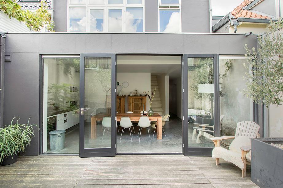 verhuizen verbouwen (met afbeeldingen) Thuis woonkamer