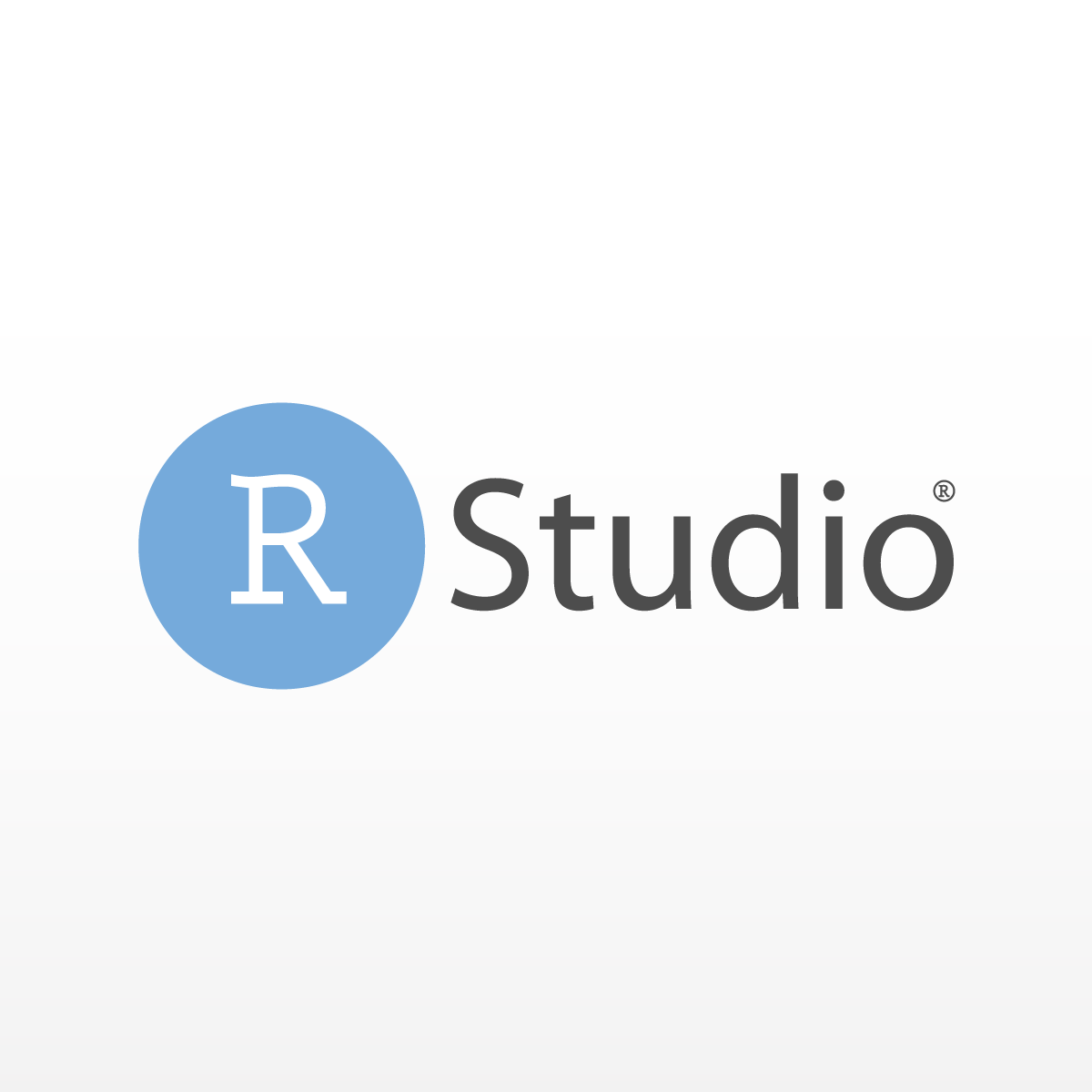 Rstudio And Rstudio Training Partners Offer Many Online Courses In R Coding Data Science Online Learning