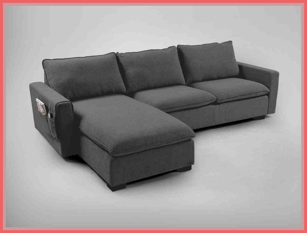 171 Reference Of L Shaped Couch Design In 2020 Grey L Shaped Sofas L Shaped Sofa Grey Sofa Design