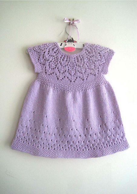 37d7170bc Evie Dress pattern by Suzie Sparkles
