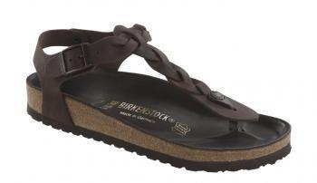 Tatami Kairo Woven Color: Habana | Hippie shoes, Shoe