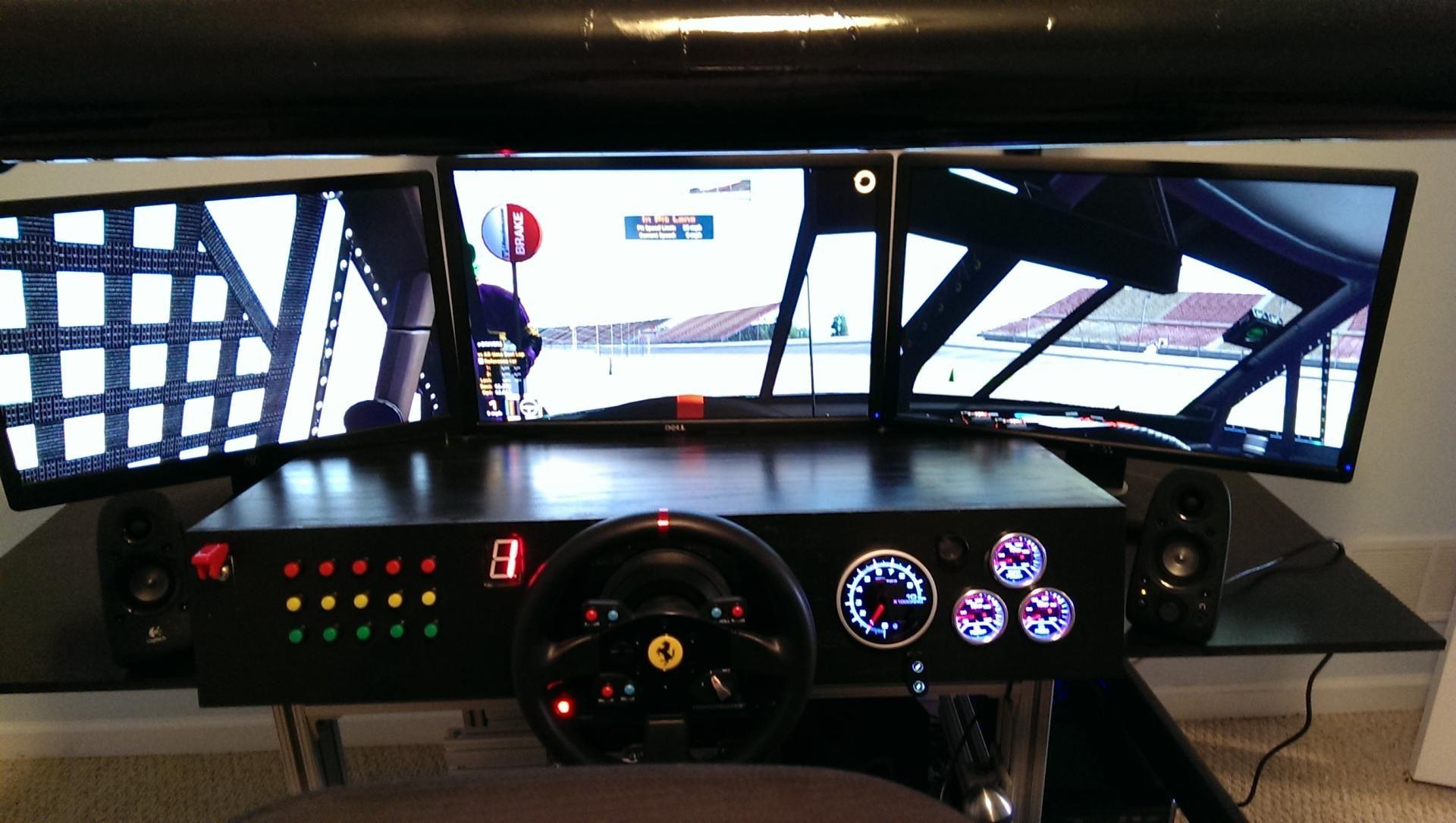 simracing - Google-søgning | NASCAR Room | Nascar room