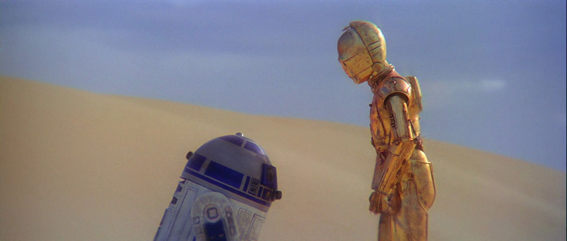 Star Wars Episode Iv A New Hope 1977 Star Wars Screencaps Com Star Wars Episode Iv Star Wars Episodes Episode Iv