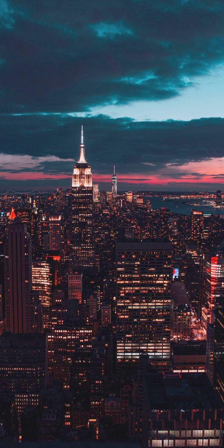 Gadgets Online Lot Iphone X Oled Wallpapers Reddit New York Wallpaper York Wallpaper City Wallpaper
