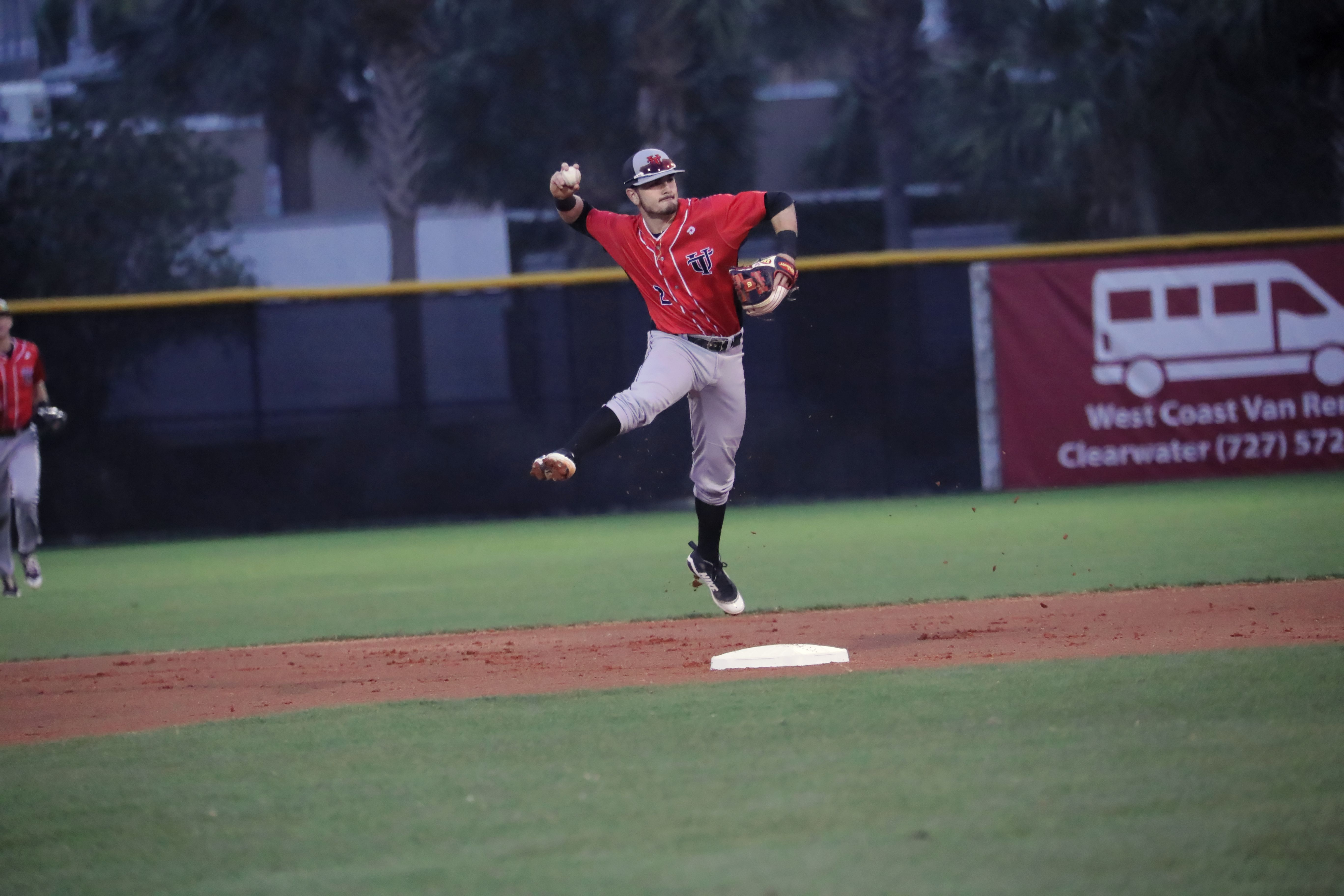 University Of Tampa Baseball Tampa Baseball University Of Tampa Baseball