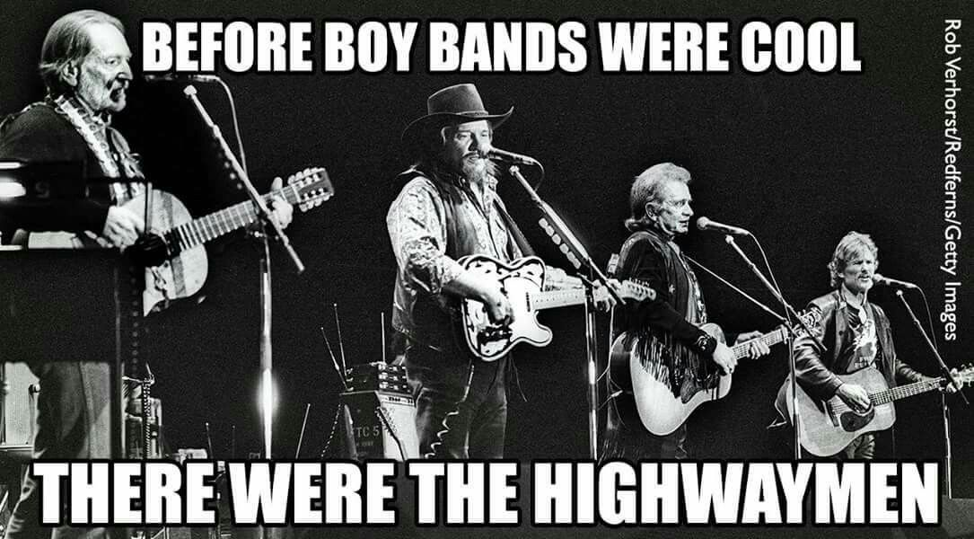 Pin On Country Music Lyrics And Quotes