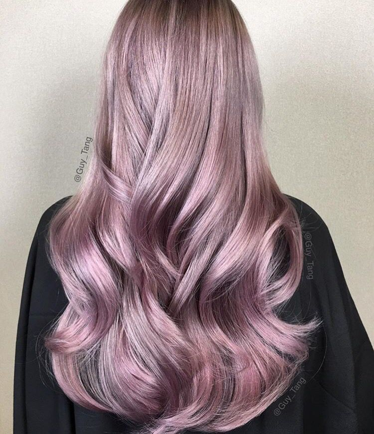 Pin By Tamika Jones On Beautiful Color Pinterest Hair Coloring