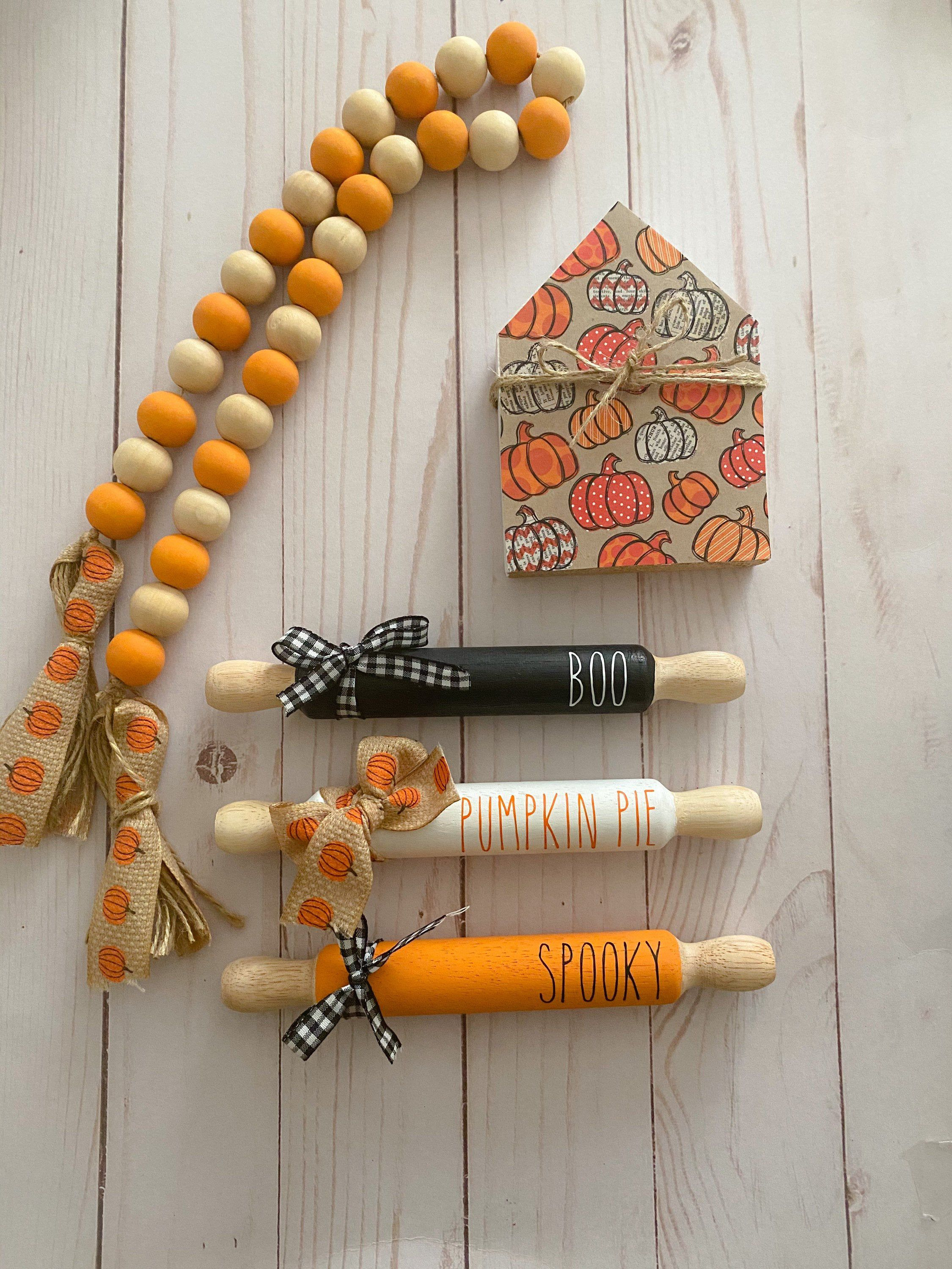 Halloween Fairs In Garland Area 2020 Pin by Laci Rios on DIY Projects in 2020 | Wood beads diy, Rolling
