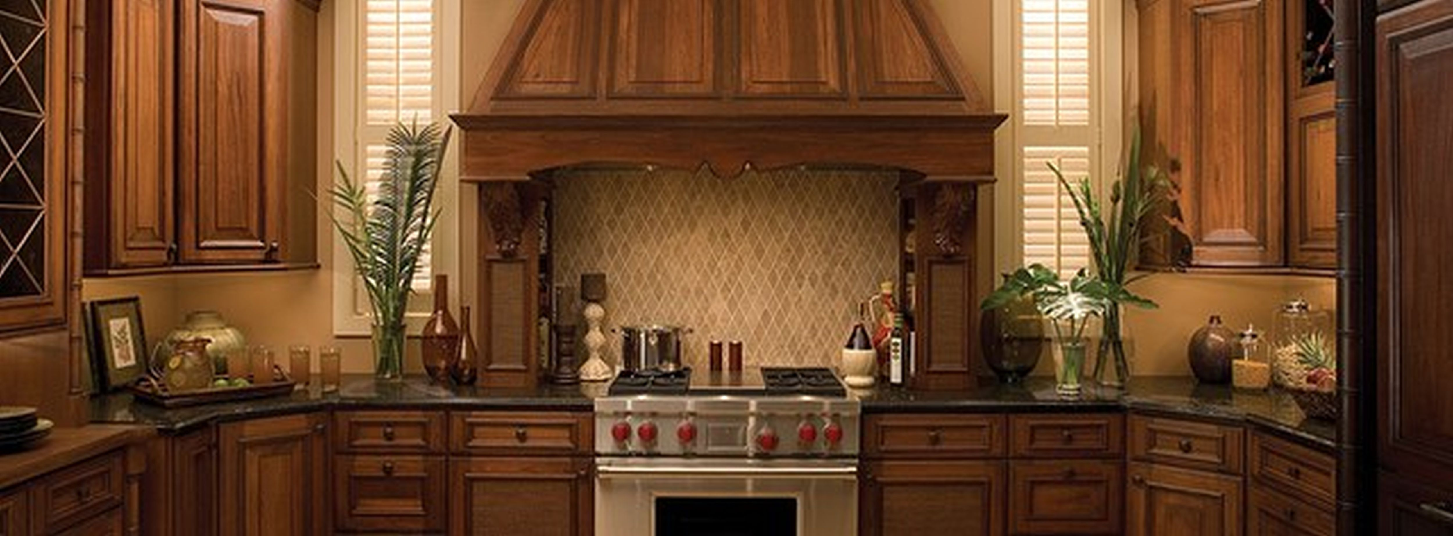 kitchen color ideas with maple cabinets storage furniture gallery ...