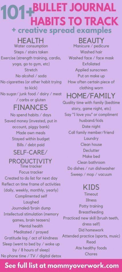 New fitness journal ideas diy simple 50 Ideas #diy #fitness