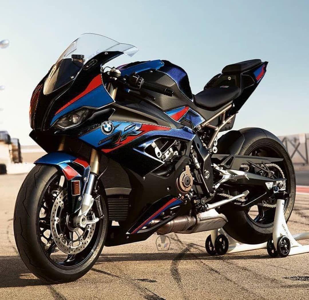 Idee Von Olli ʉȵbᶒlįɇѷᾳƃịɘ ħoʈ0ᵴ Auf Dreambikes Sportbikes Bmw Motorrad Motorrad Bmw 1000rr
